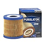 Purolator PL25608 PurolatorONE Advanced Engine Protection Cartridge Oil Filter