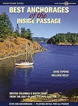 Best sailing inside passage to alaska Reviews