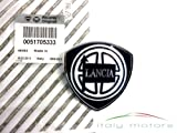 51705333 SIGLA DITTA LANCIA YPSILON 2003-2009