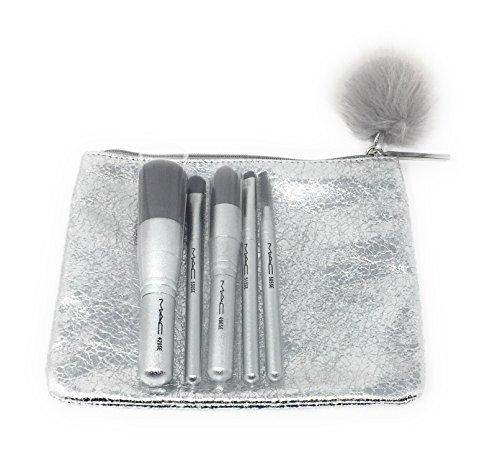 Best mac makeup brush kit