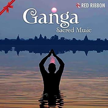 Ganga - Sacred Music