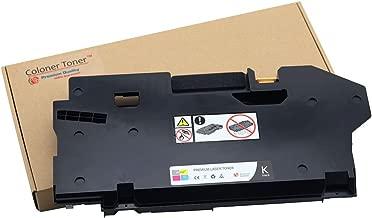brotect Pellicola Protettiva Opaca Compatibile con Lenovo IdeaPad S340 14 Pellicola Protettiva Anti-Riflesso