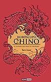 Horóscopo Chino (Muy personal)