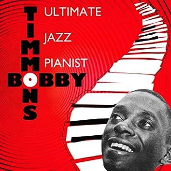 Ultimate Jazz Pianist