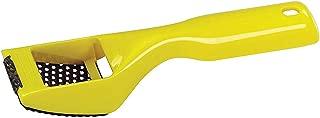 Stanley 21-115 Surform Shaver (4)