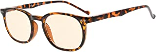 Eyekepper Computer Reading Glasses-2.25x, Tortoise