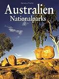 Australien, Nationalparks