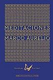 Meditaciones (Pensamiento Ilustrado)