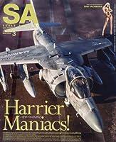 Scale Aviation 2016年 03 月号 [雑誌]