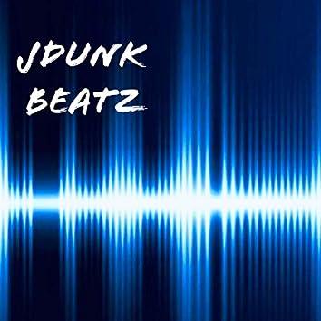 ChillGram Jdunk Beatz