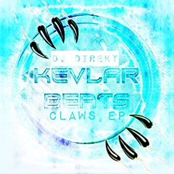 Claws E.P.