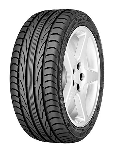 Semperit Speed-Life - 195/60R15 88H - Sommerreifen
