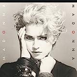 Madonna: Madonna (Audio CD (Remastered))