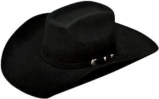 cowboy hat fit