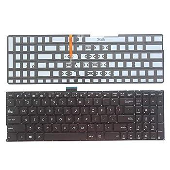 Best asus k501 keyboard Reviews
