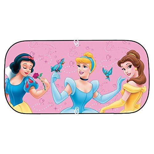 Disney 27065 Principesse Parasole Posteriore, 80 x 40 cm