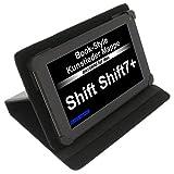 foto-kontor Tasche für Shift Shift7+ BookStyle Schutz