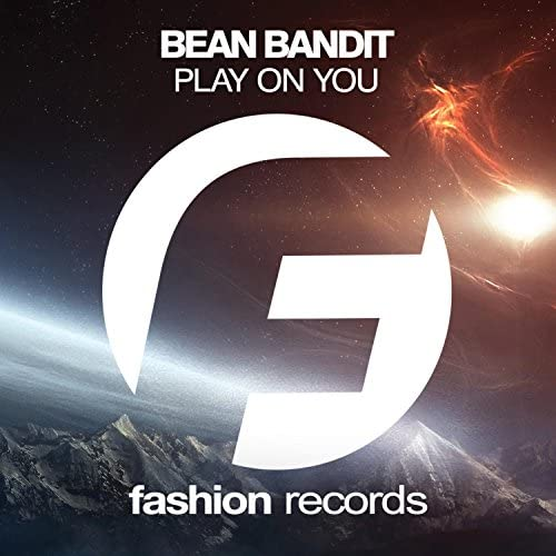Bean Bandit