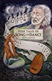 Folk Tales of Song and Dance (English Edition)