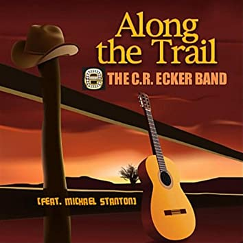 Along the Trail (feat. Michael Stanton)