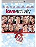 Love Actually Product Image