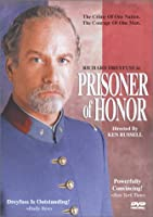 Prisoner of Honor [Import USA Zone 1]