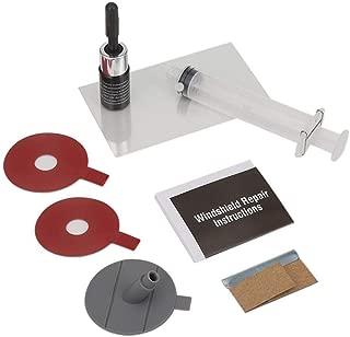 windscreen trim fitting tool
