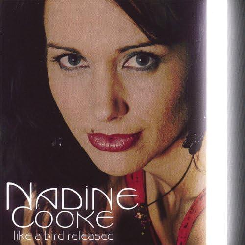 Nadine Cooke