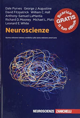 Neuroscienze 5 ed.