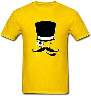 inspector dubplate t shirt