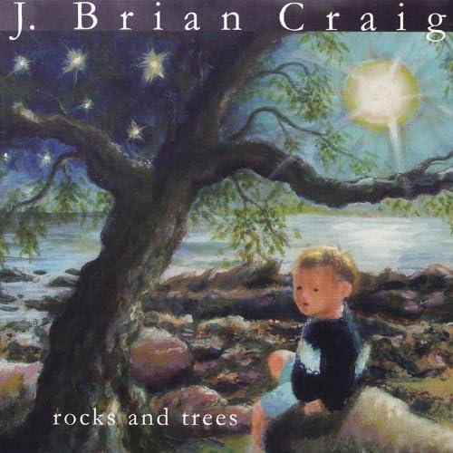 J. Brian Craig