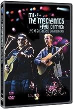 dvd mike and the mechanics