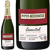 NV エッセンシエル エクストラ ブリュット パイパー エドシック 正規品 シャンパン 辛口 白 750ml