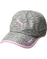 Puma Women's Evercat Running Cap