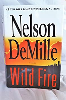Wildfire - 1st Edition/1st Printing