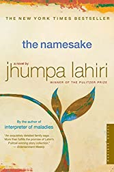 Jhumpa Lahiri is one of many well loved Asian female authors.
