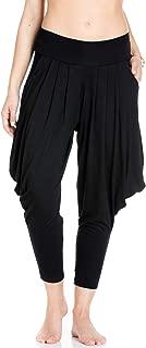 Best harem pants usa Reviews