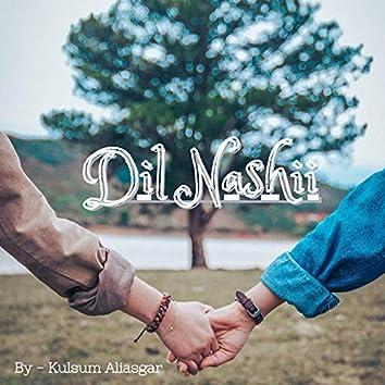 Dilnashii