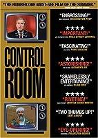 Control Room [DVD] [Import]
