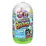 Mighty Beanz 66626 Slam Pack Multicolor alfonbrilla para ratón , color/modelo surtido