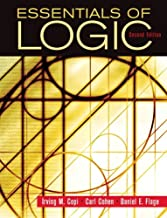 Best logic of english essentials 2nd edition Reviews