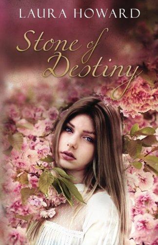 Stone of Destiny: Volume 2