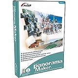 ARCSOFT Panorama Maker 3 ( Windows/Macintosh )