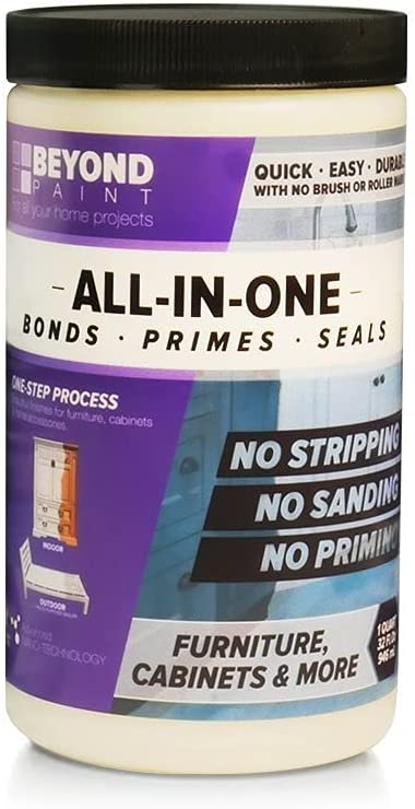 Beyond Sale item Paint BP04 - Furniture Max 73% OFF and Refi More Cabinets All-in-One