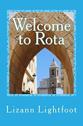 Amazon ae: Books+Welcome+of+Southern+Spain