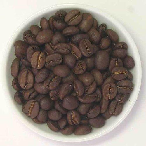 【自家焙煎コーヒー豆】注文後焙煎 中米ブレンド 200g (アイス用、中細挽き)