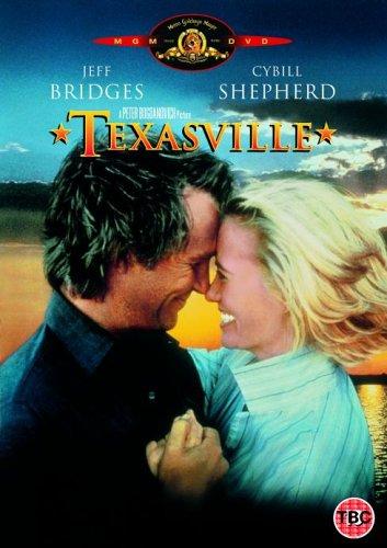 Texasville [UK Import]
