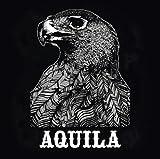 Aquila Soprano Ukuleles