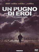 Un Pugno Di Eroi [Italian Edition]