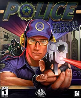 Best police tactical training pc Reviews